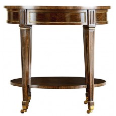 Osterley Manor End Table