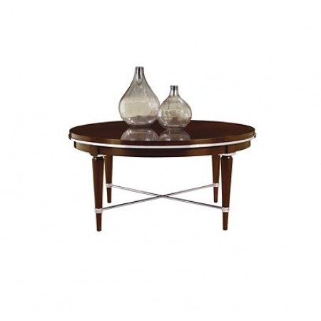 Cocktail Table (scene six)