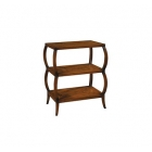Capelle Chairside Table