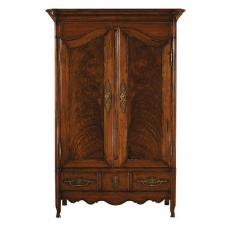 Picard Armoire