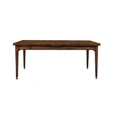 Veneto Dining Table