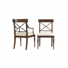 Channing Arm Chair