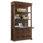 Delton Wall Cabinet