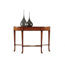 Cardner Console