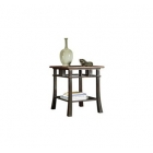 Wooton End Table