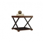 Mendon Occasional Table