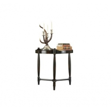 Dexter Occasional Table