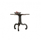 Galle Occasional Table