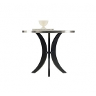 Angeline Lamp Table