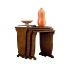 Marietta Nesting Table