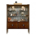 Madelon Display Cabinet