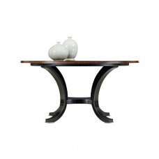 Yvon Dining Table