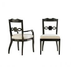 Deveral Arm Chair