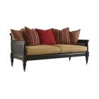 Traveler Sofa