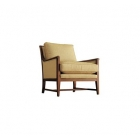 Clarice Chair