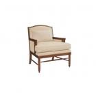 Calais Chair