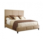 Carlyle King Bed
