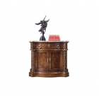 Night Stand (Marble Top)