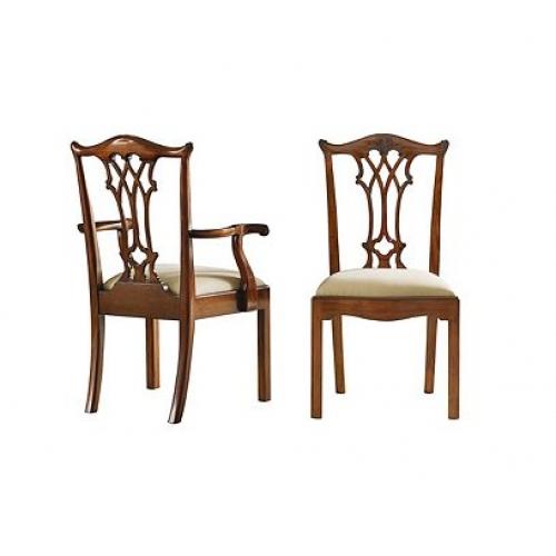 ... Reupholster Ekornes Stressless Chair By Arm Chair ...