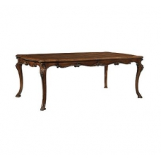 St. Tropez Dining Table