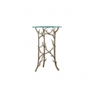 Branch Accent Table