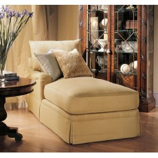 Fireside Chaise