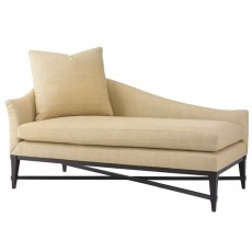 Deco Chaise