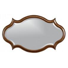 Fleurette Mirror