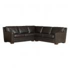 Half Sofa (Two Seats)