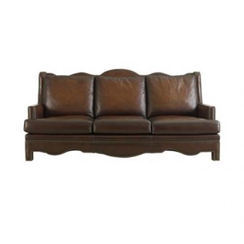 American Furniture Warehouse Clearance Sale
