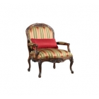 Deborah Chair