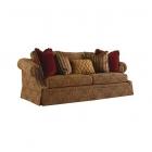 Tuscan Sofa