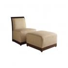 Bryson Slipper Chair