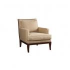 Carrington Chair