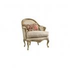 Versant Chair