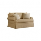 Haven Sleep Chair And A Half (Lawson Arm)