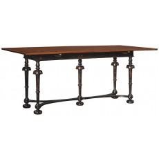 Townley Console