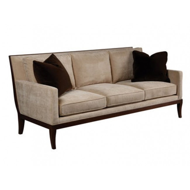 a company overview of carrington furniture This carrington lay flat reclining sofa in greystone will transform your home  like  overview specifications ratings & reviews q & a dimensions &  delivery.