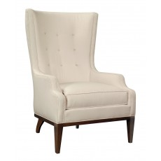 Josephine Wing Chair