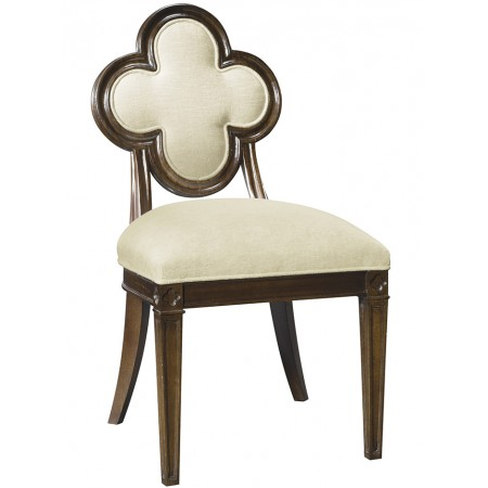 Alexandra Side Chair
