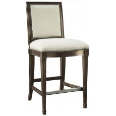 Marvelous Dining Bralicious Painted Fabric Chair Ideas Braliciousco