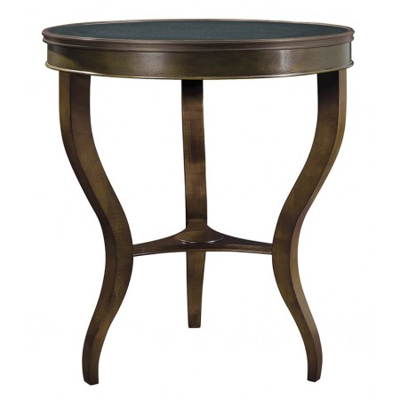 East Paces Side Table