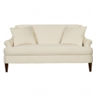 Marler Tufted Apartment Sofa