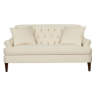 Marler Tufted Sofa