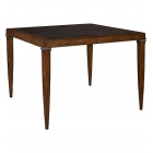 Hutton Made to Measure Dining/Game Table