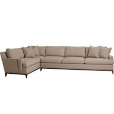 9th Street M2M® Made To Measure Sectional