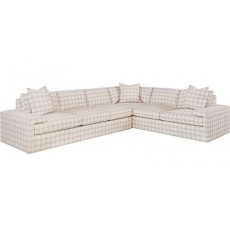 Denby Sectional