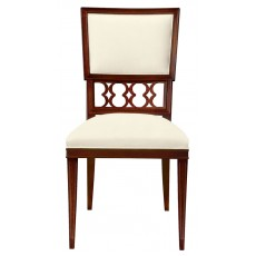Ilsa Side Chair