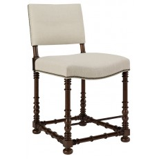 Blackstone Counter Stool