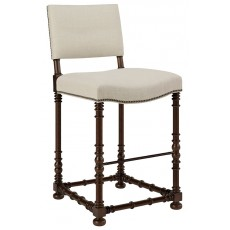 Blackstone Bar Stool